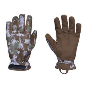 Duty Work Gloves